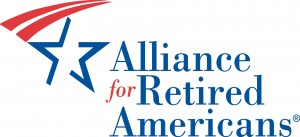 Alliance_For_Retired_Americans