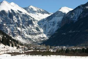 thinkstock-telluride-winter 600xx3066-2048-0-0